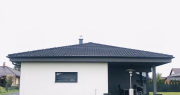 rodinný-dům